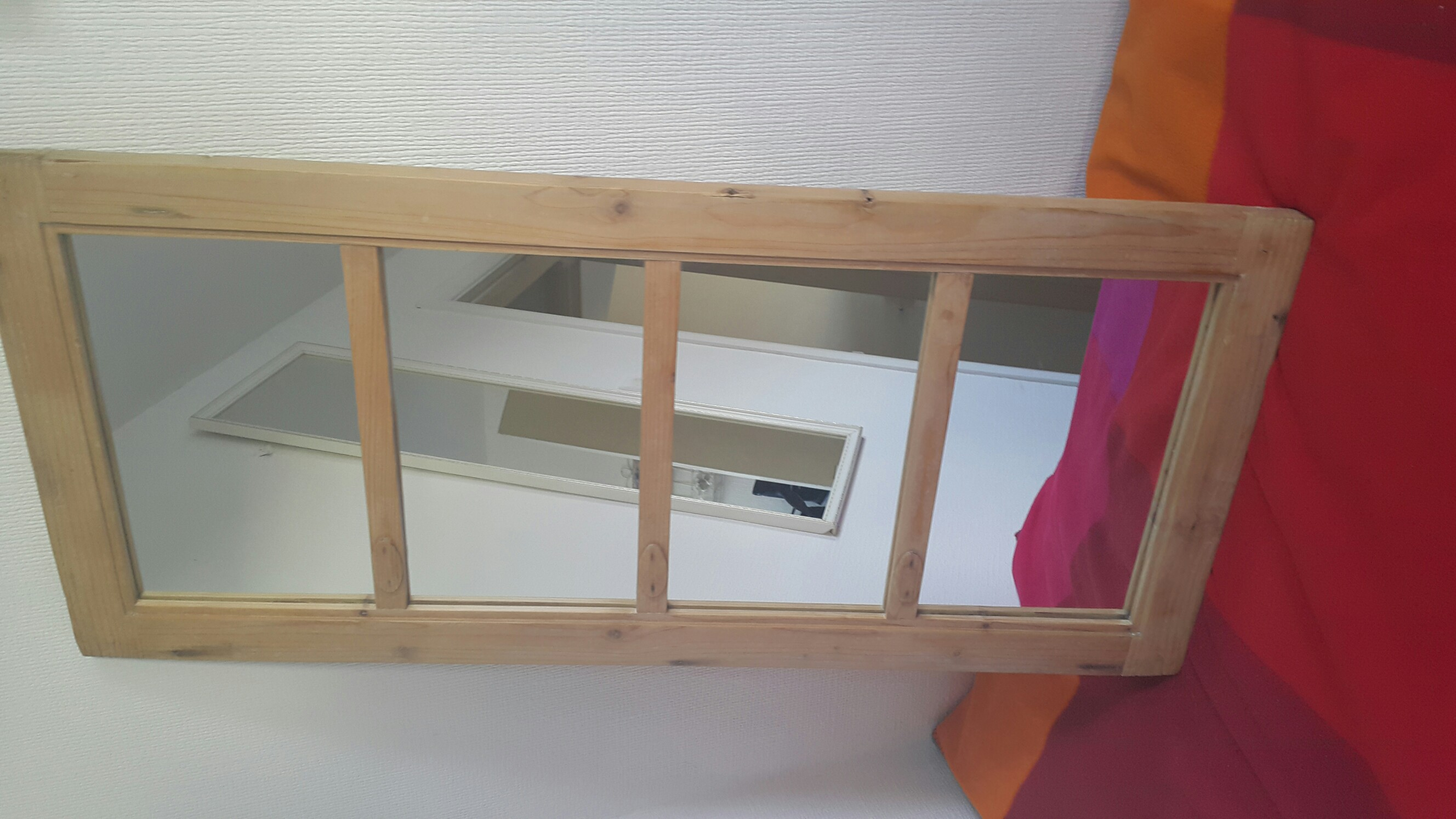 Window mirrors for sale in uk 42 used window mirrors for Window mirrors for sale