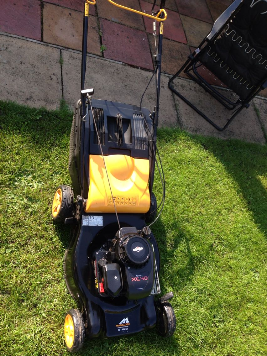 Lawn mower engine for sale in uk view 144 bargains for Lawn tractor motors for sale