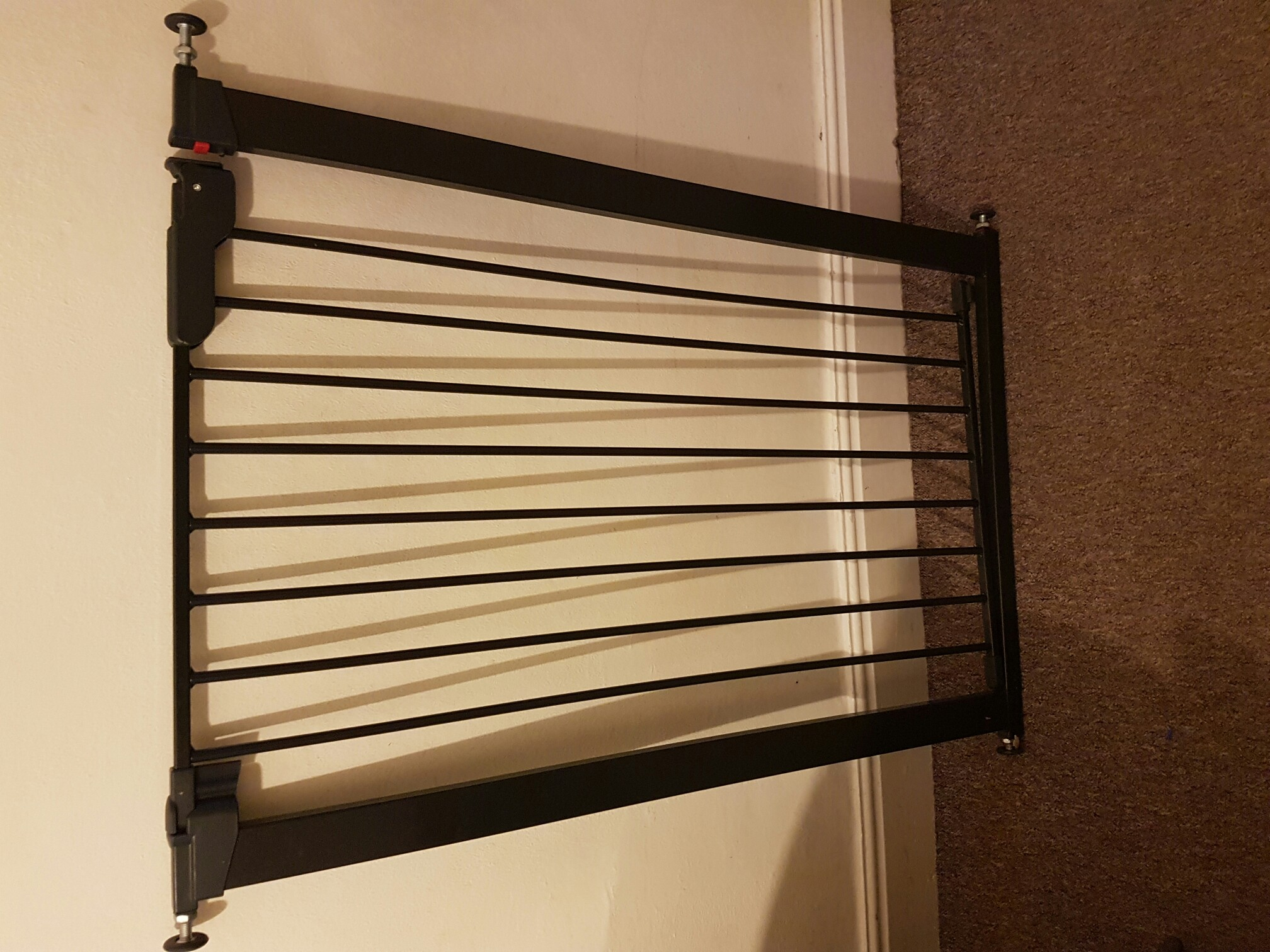 Dog Gate For Sale In Uk 53 Second Hand Dog Gates