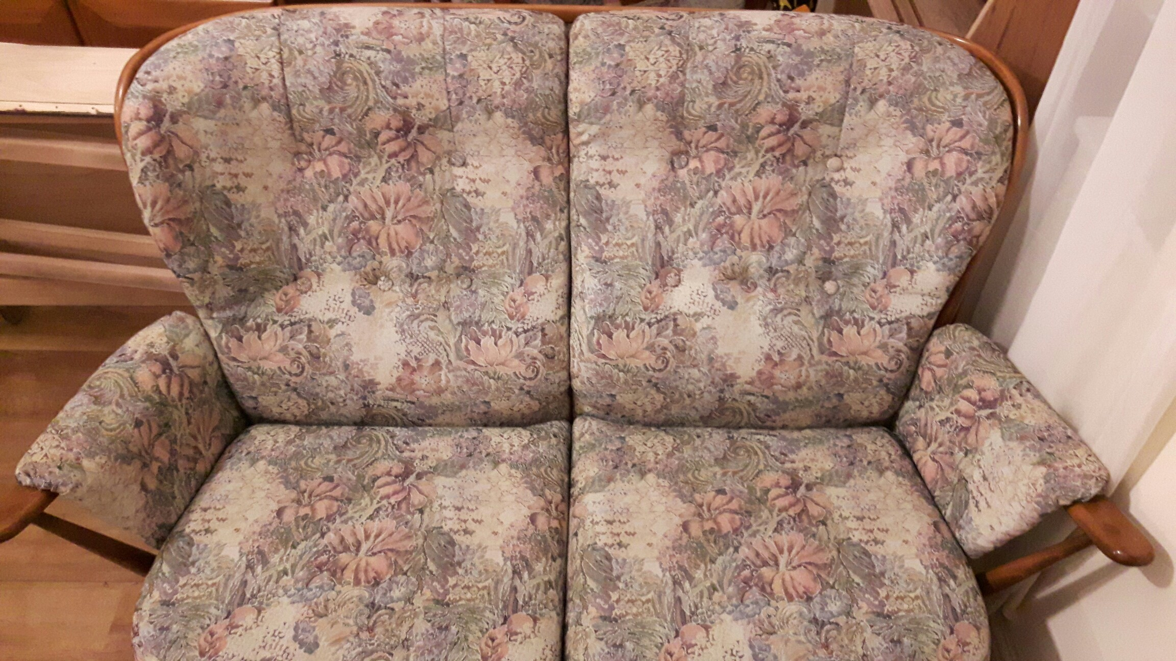 Ercol For Sale In Uk 217 Second Hand Ercols
