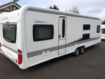 Used Touring Caravans Buy And Sell In The Uk And Ireland