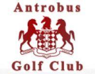 golf club business