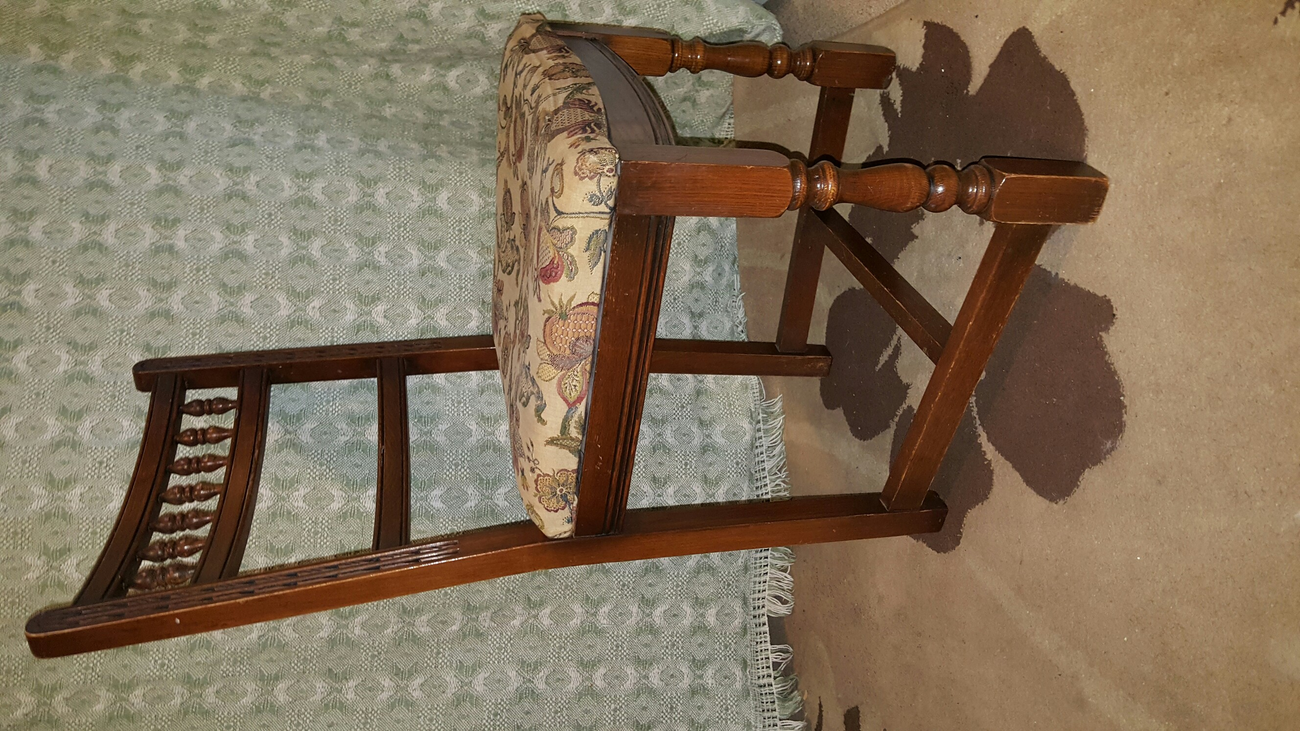Old Charm Chairs For Sale In UK View 95 Bargains
