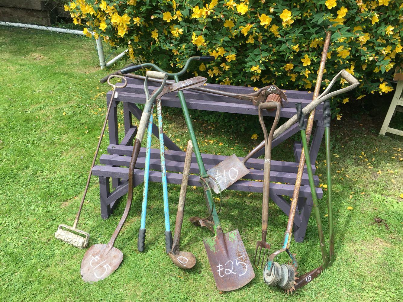 Vintage Tools For Sale 27