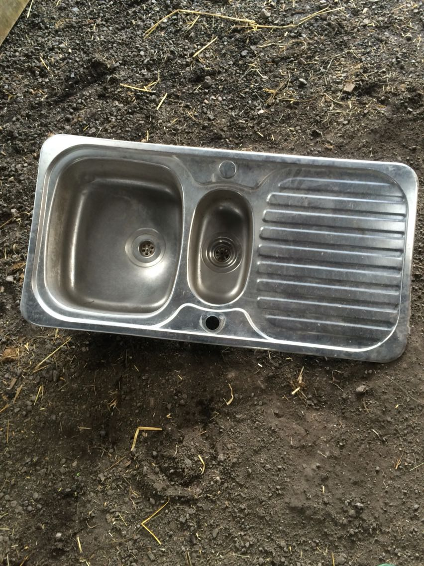 Utility Sink For Sale In UK 76 Used Utility Sinks