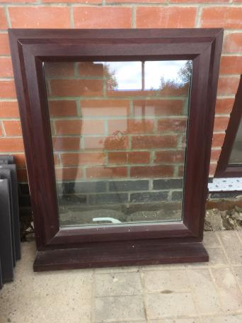 Second Hand Double Glazing Second Hand Windows And Doors