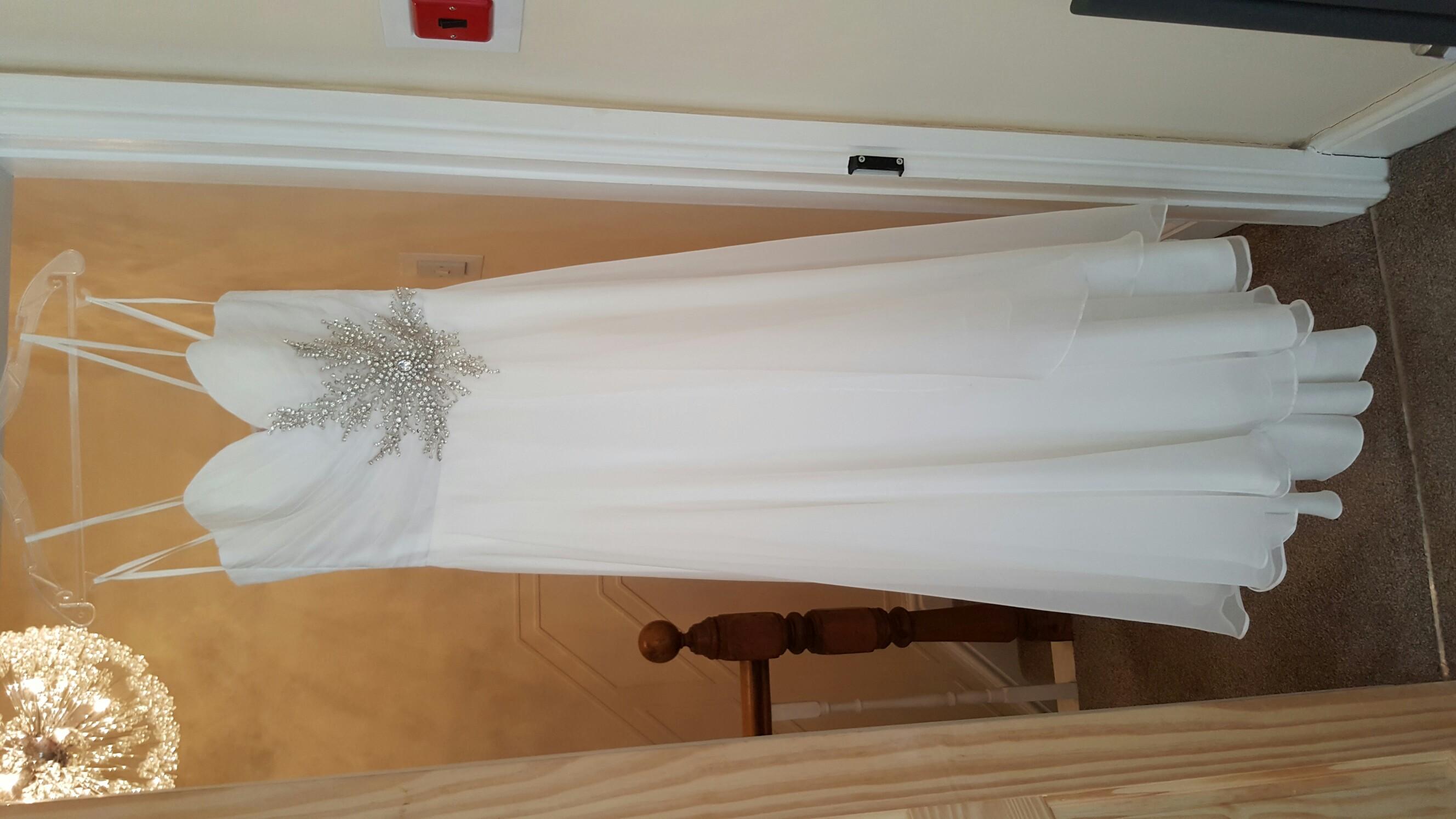 Wedding Dress Shops In Stoke On Trent. Interesting Wedding Dresses U ...