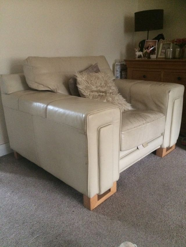 Second Hand Furniture For Sale In Stoke On Trent Footstool Second Hand Fu