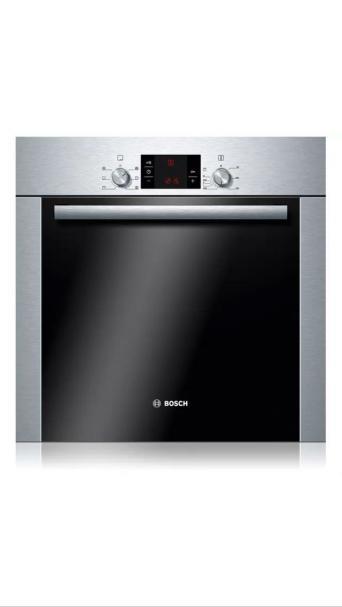 Foshan shunde galanz microwave oven electric appliance ltd