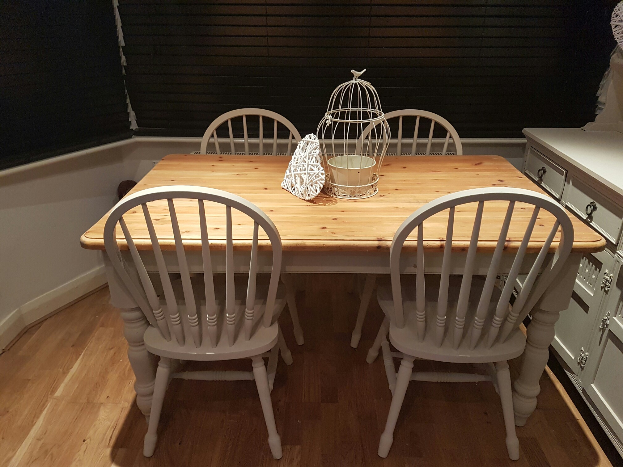 Second Hand Kitchen Furniture Used Restaurant Furniture For Sale Uk Modroxcom