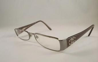 Chanel Glasses Frame Au : Chanel Glasses for sale in UK 67 used Chanel Glasses