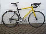 Carrera TDF road bike - £125 ono