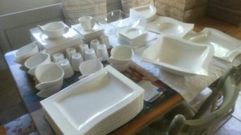 Villeroy boch wave for sale in uk view 200 bargains for Villeroy boch wave