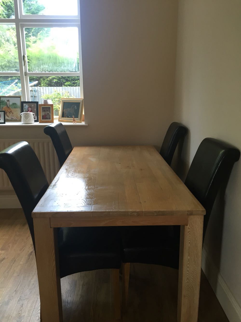 Limed Oak for sale in UK 165 second hand Limed Oaks : c2638c880dd54dd9b066c8210c9a43f4 from www.for-sale.co.uk size 1000 x 1334 jpeg 93kB