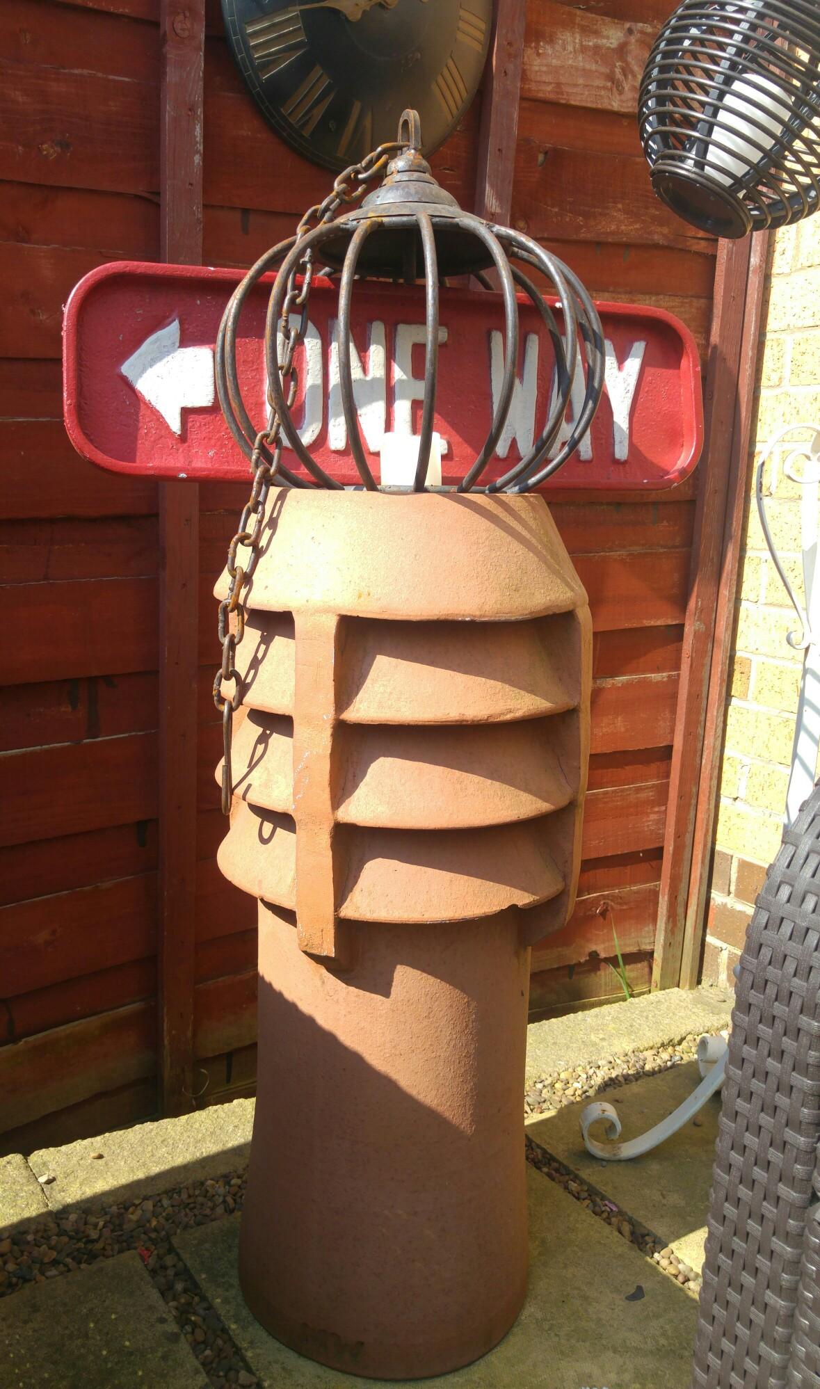 hand garden furniture south yorkshire garden furniture second hand