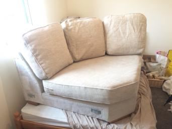 Furniture Village Sofa Second Hand Household Furniture Buy And