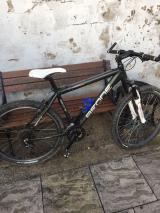Men's Beone Kosmos downhill mountain bike - £150