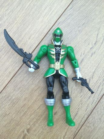 Power Rangers Weapons for sale in UK | View 70 bargains