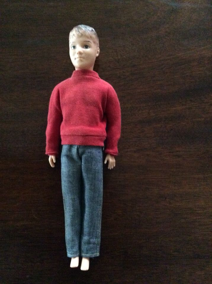 Vintage Sindy Doll 1960s For Sale In Uk View 9 Ads