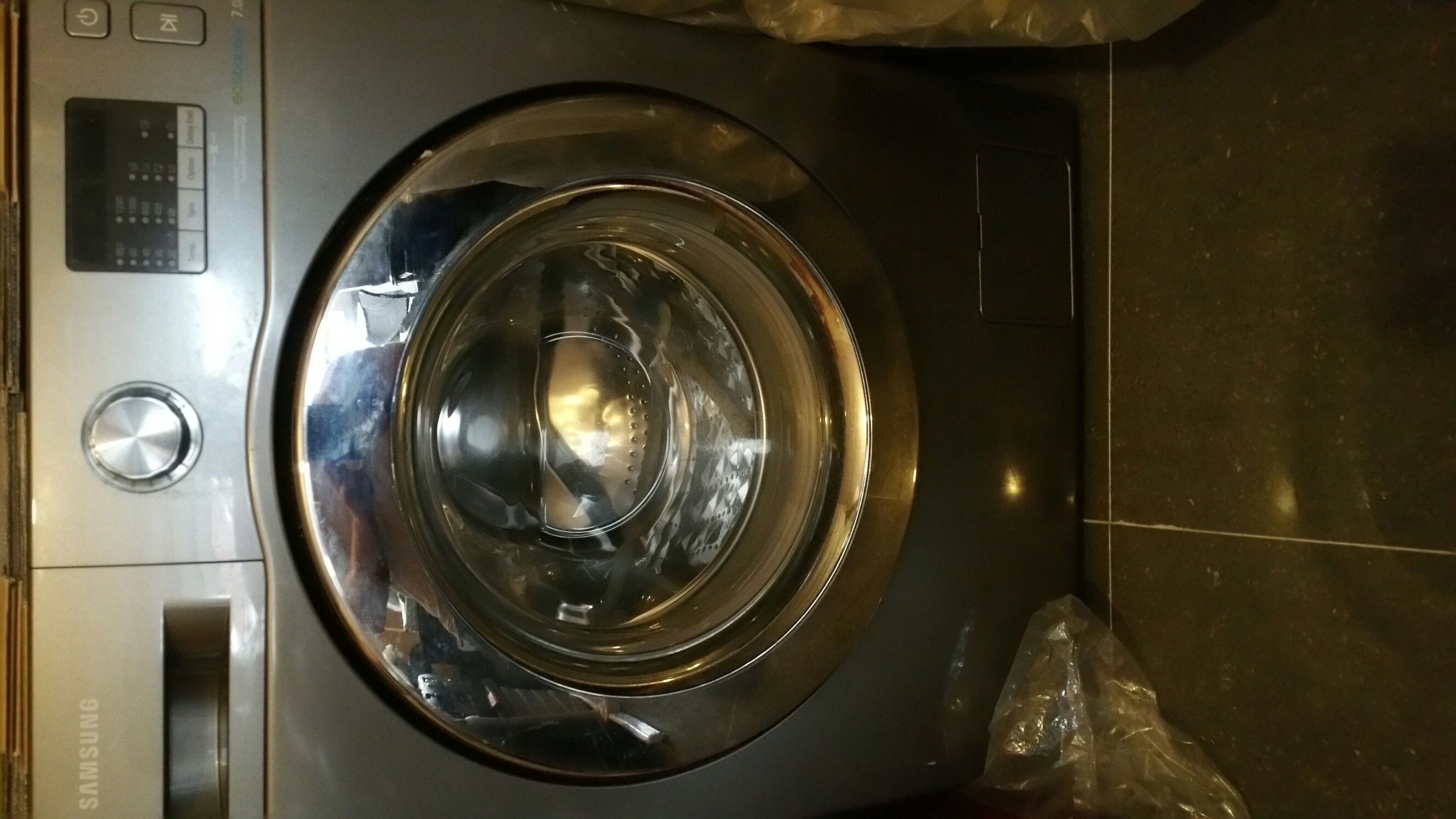 used washing machine drum for sale