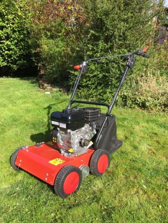 Briggs stratton engine second hand gardening tools and for Gardening tools ireland