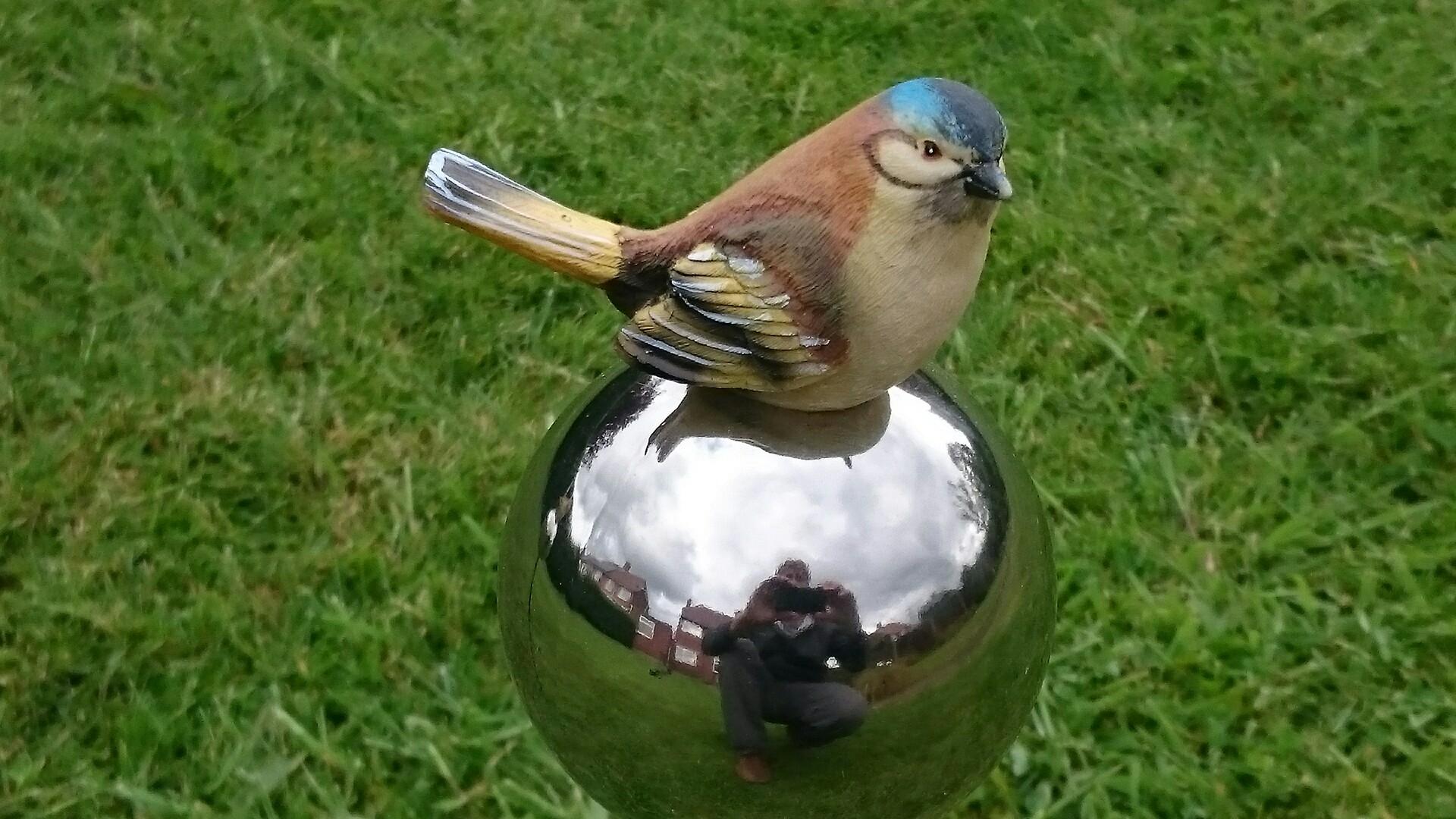 Best 28 lawn ornaments for sale stone bird baths for for Lawn ornaments for sale