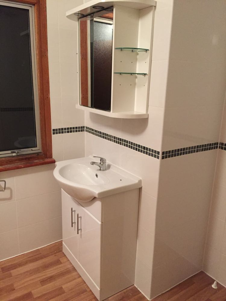 Complete Bathroom Suites For Sale In Uk View 94 Ads