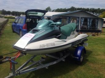 seadoo jet ski for sale in uk 88 used seadoo jet skis. Black Bedroom Furniture Sets. Home Design Ideas