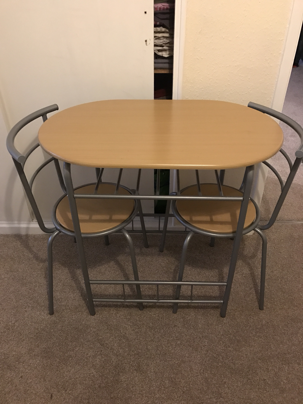 Second Hand Kitchen Furniture Buy and Sell in the UK and Ireland