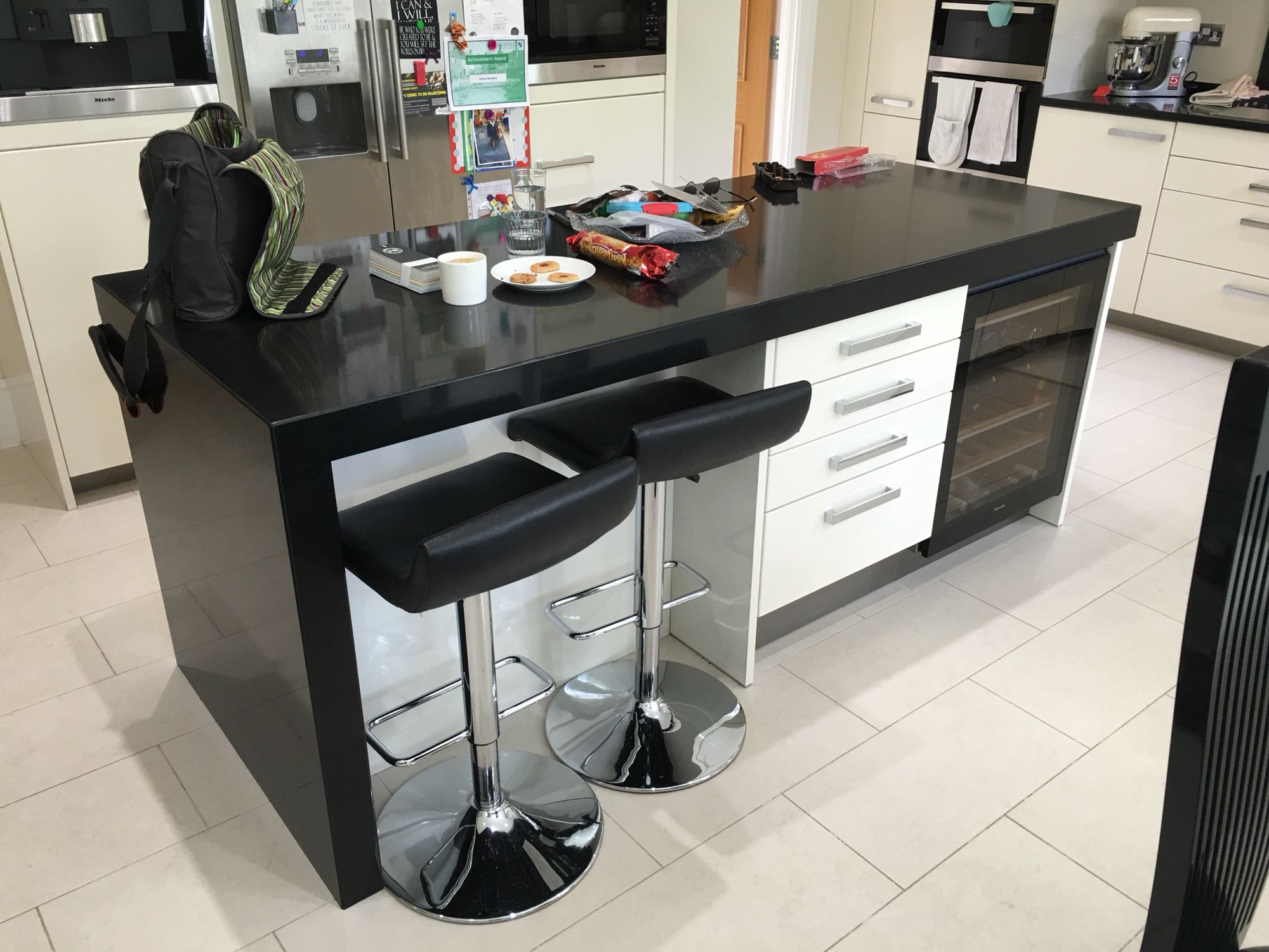 Furniture Village Aylesbury furniture bucks - second hand household furniture, buy and sell in