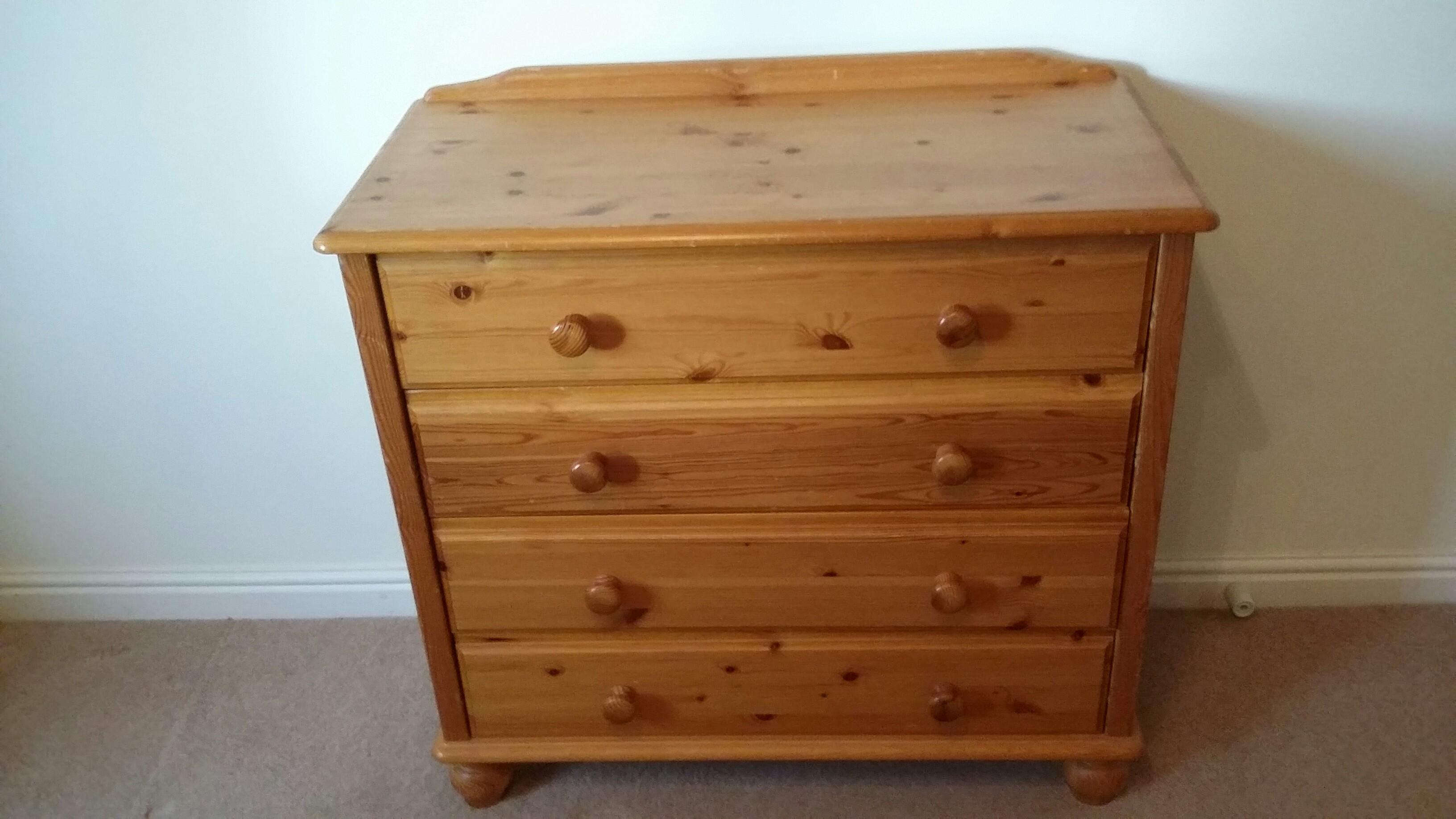 Http Www For Sale Co Uk Bedroom Furniture Sets