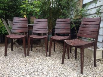 garden furniture kidderminster second hand garden furniture kidderminster container gardening ideas
