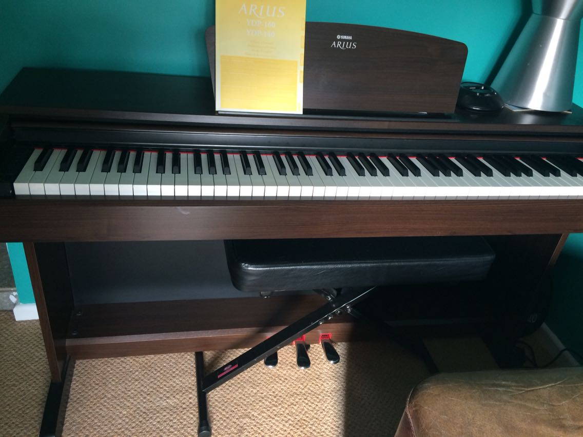yamaha electric piano for sale in uk view 81 bargains
