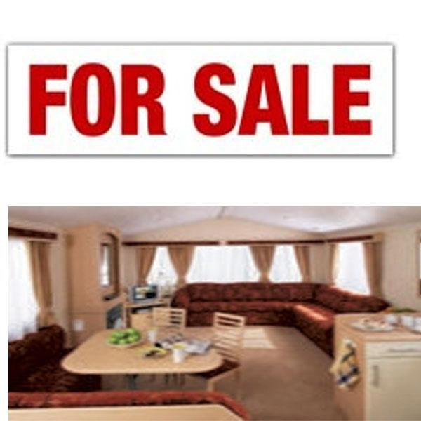 Click here to view full advert