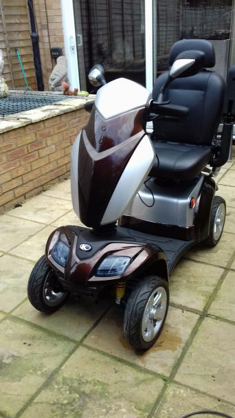 used mobility scooters - Second Hand Mobility Scooters, Buy