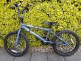 boys B M X bike - £40