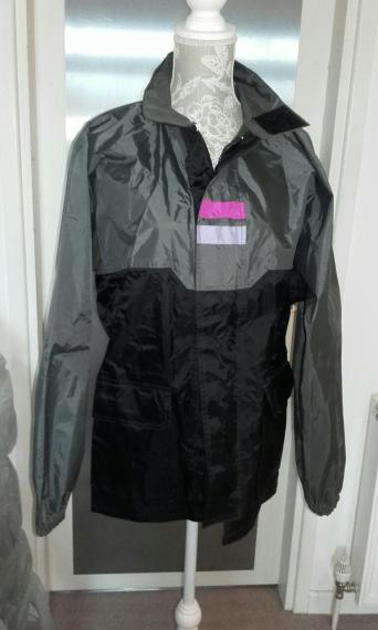Motorcycle Jackets Second Hand Motorcycle Clothing Buy And Sell