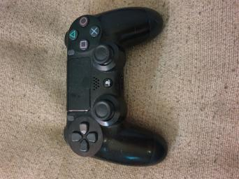 second hand ps4 controller - Used Gaming Accessories, Buy and Sell