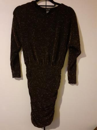 Image 1 of Next dress