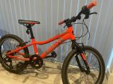Giant bike - £180
