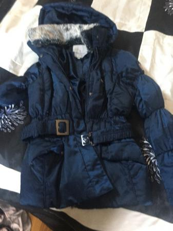 Image 1 of Moncler ladies jacket