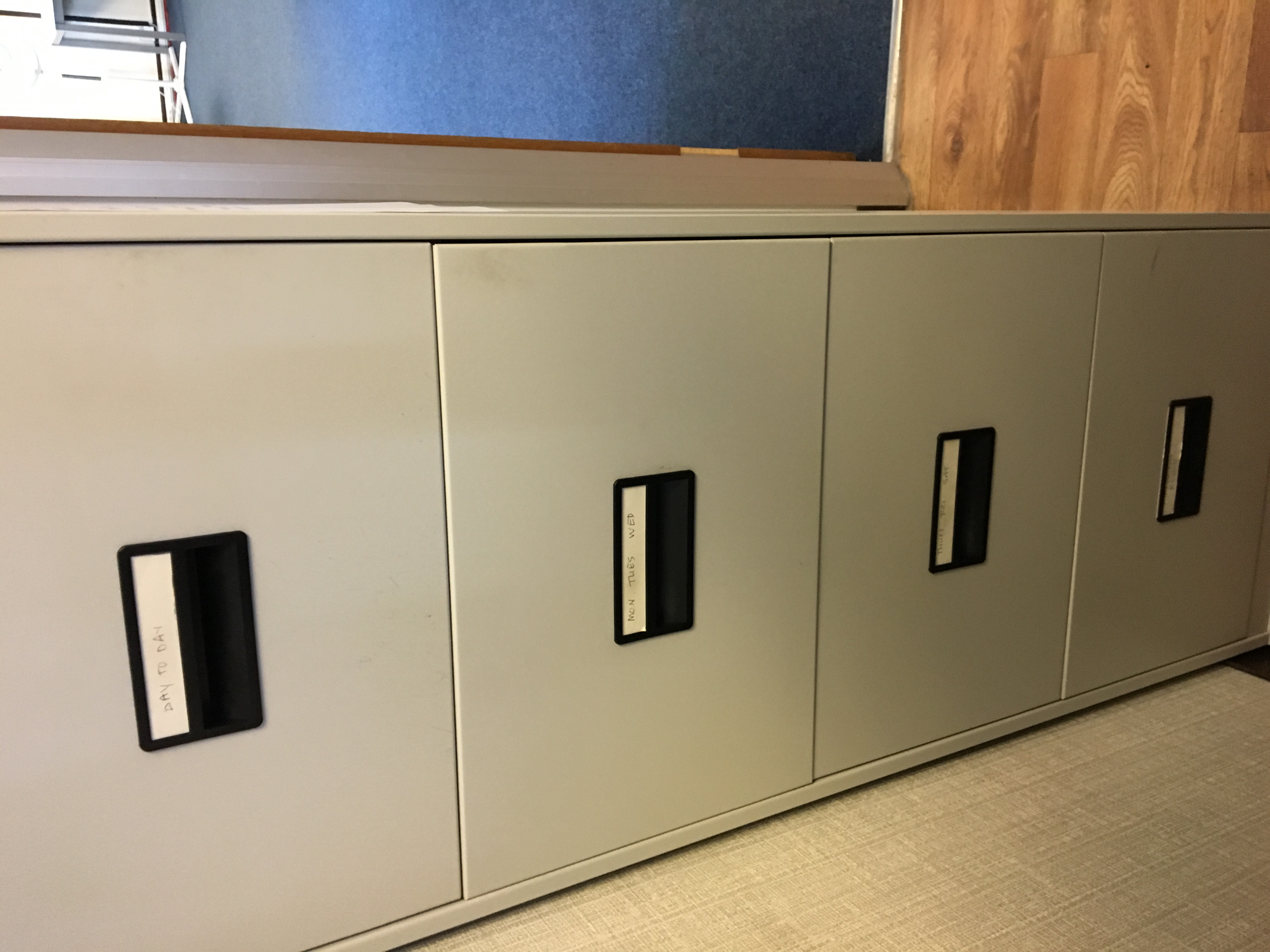 suspension files second hand office furniture buy sell and rh preloved co uk