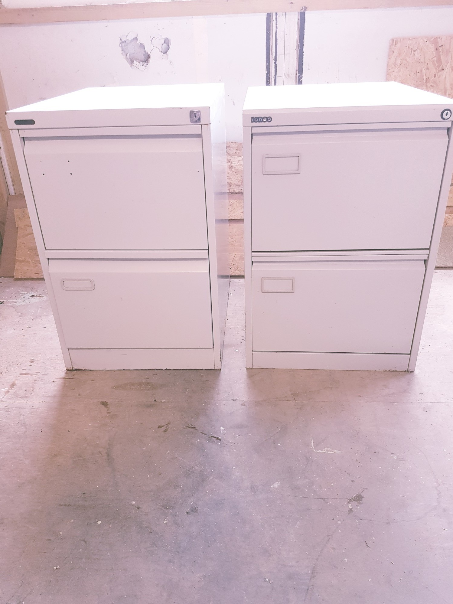 filing cabinet second hand office furniture buy sell and rh preloved co uk