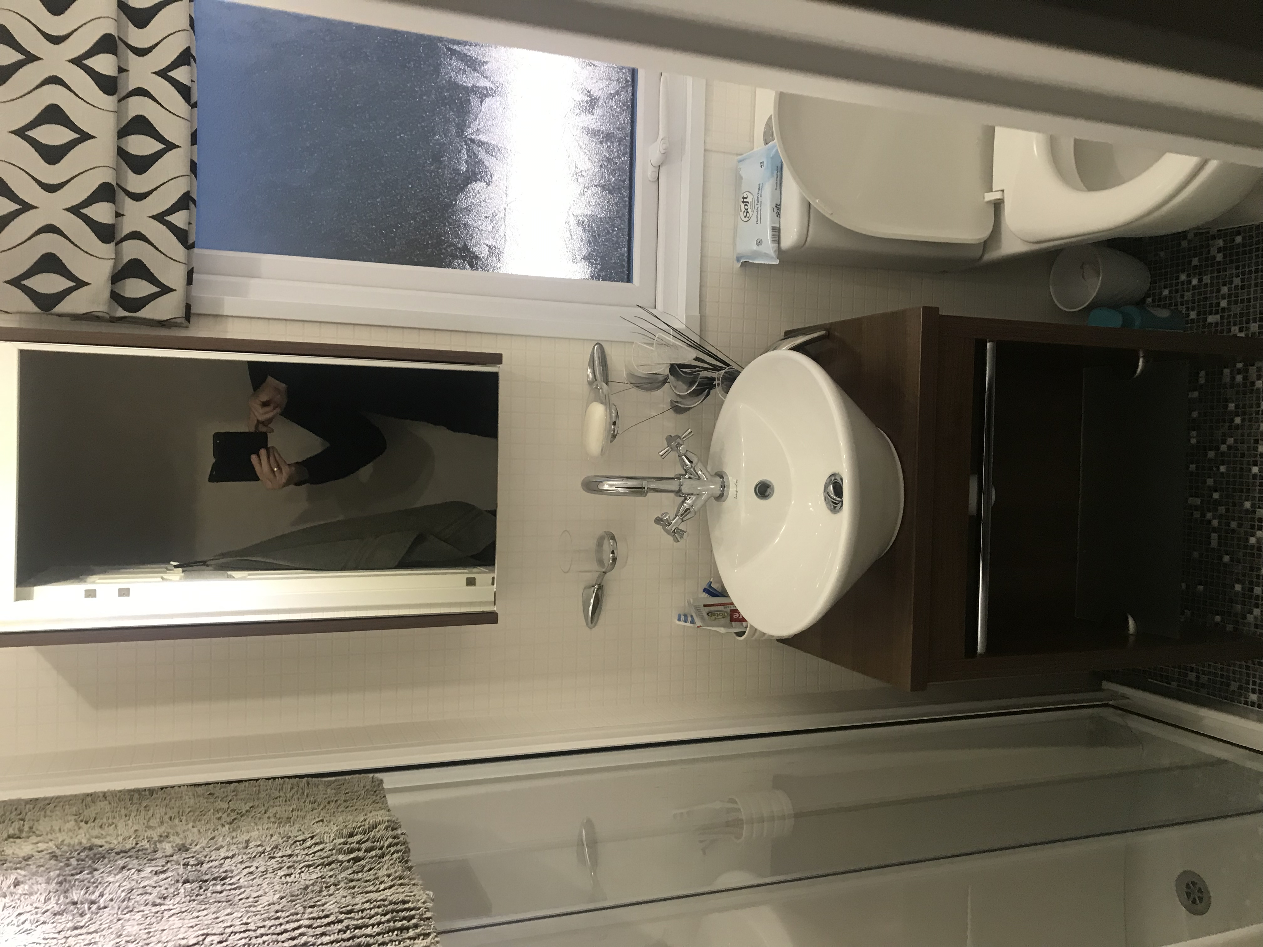 toilets second hand bathroom suites buy and sell preloved rh preloved co uk