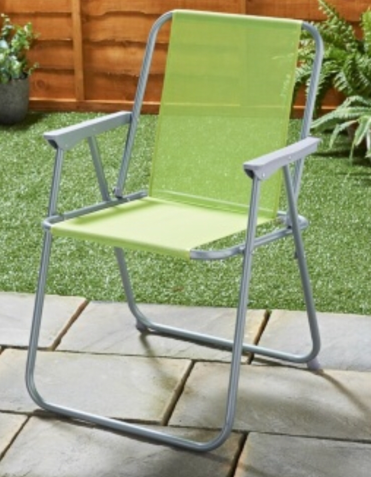 second hand garden furniture buy and sell in whitehaven cumbria rh preloved co uk