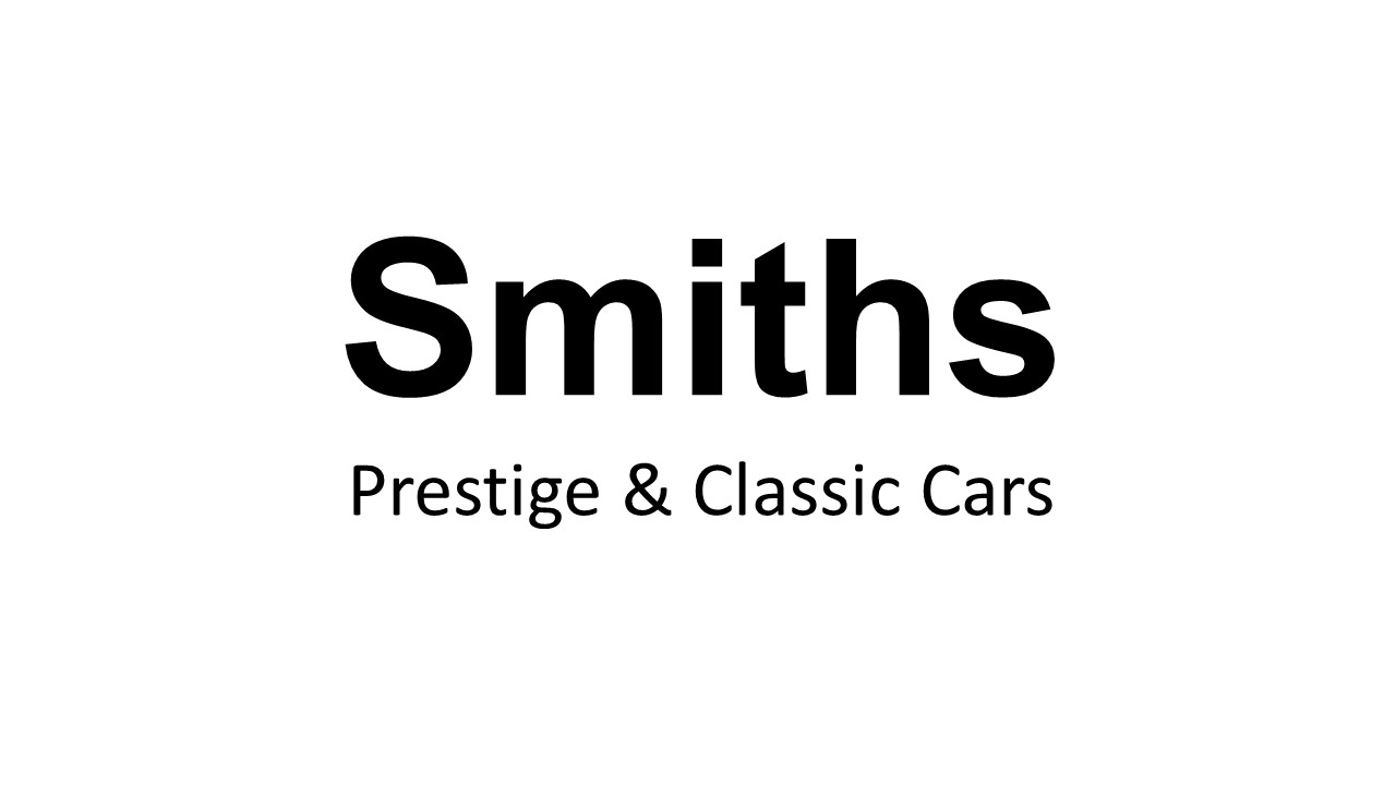 INDEPENDENT BMW SPECIALISTS - Wrexham - Smiths Independent BMW Specialists have looked after thousands of BMW cars and have 50 years BMW experience.The workshops are equipped with the latest diagnostic technology and we have a full range of parts off the shelf.Our featured car of this - Wrexham