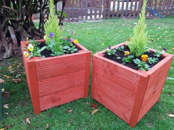 large planters - Second Hand Garden Items   Pred on large herb garden, large garden arches, large garden walkways, large garden bird feeders, large garden stakes, large garden flowers, large garden stones, large garden grow bags, large garden bowls, large rustic planter box, large garden watering can, large raised garden beds, large garden tractors, large garden trellises, large garden plants, large garden pools, large garden tub, large garden designs, large garden tools, large garden decor,