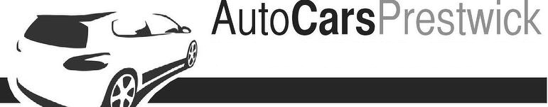 AUTOCARS PRESTWICK - Prestwick, Ayrshire - We'll buy any car/van for cash - Same day pay out (not scrap vehicles).Will come to your house or you can come into the garage.Day or Night.Call or visit our website for more information.TM Category: Car Dealers (Used Only)TM Ref:  - Prestwick, Ayrshire