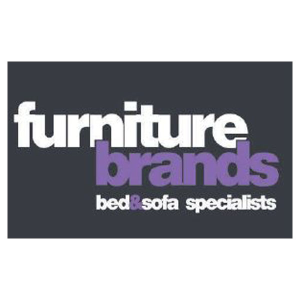 Second Hand Furniture Preloved