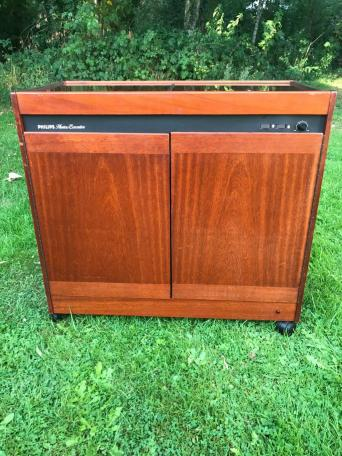 Hostess Trolley Second Hand Cookers Hobs And Ovens Buy